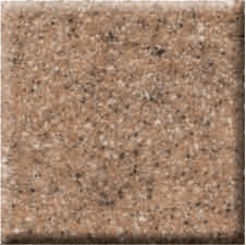 SFL3040-Coral-Sand